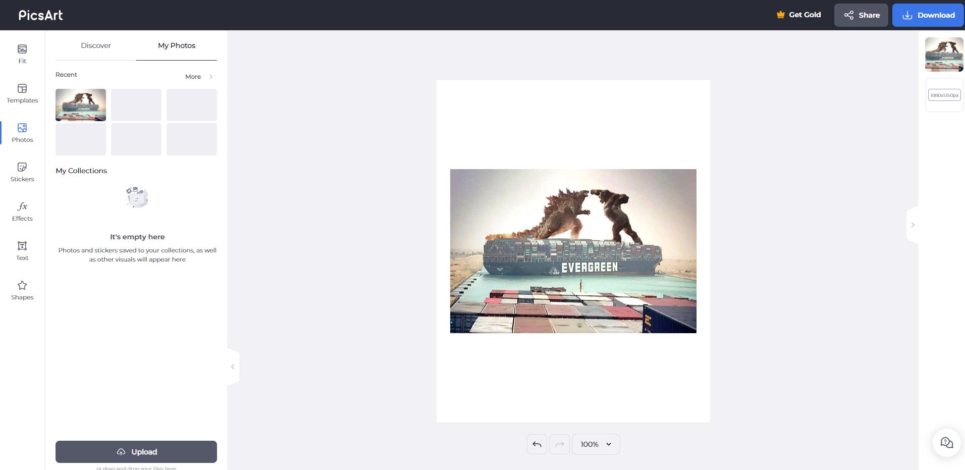 https://cloud-movzo1gko-hack-club-bot.vercel.app/0image.png